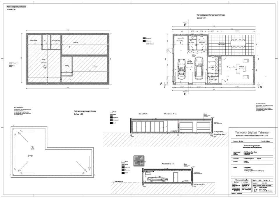 plan voor bouwaanvraag3 - kopie
